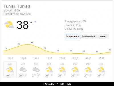 Ondata di caldo del 13 maggio e giorni successivi: qui i picchi(e gli eventuali record)-tunisi.png