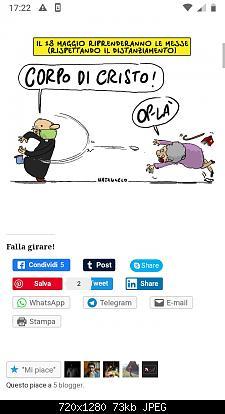 Nuovo Virus Cinese-whatsapp-image-2020-05-09-at-18.07.57.jpeg