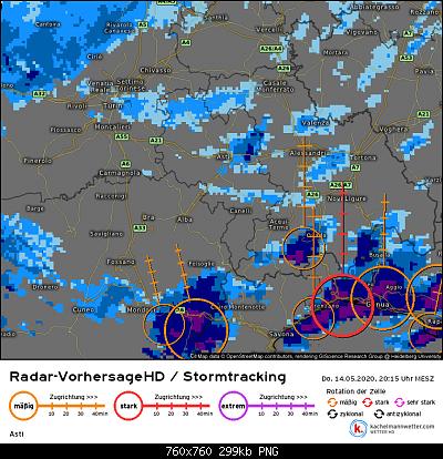 Nowcasting Torino e Provincia Maggio 2020-de_storms-de-310-1_2020_05_14_18_15_751_630.png