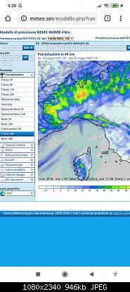Nowcasting Torino e Provincia Maggio 2020-screenshot_2020-05-15-09-20-07-710_com.android.chrome.jpg