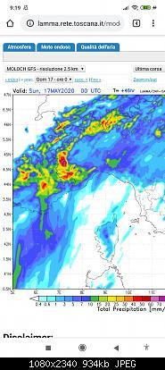 Nowcasting Torino e Provincia Maggio 2020-screenshot_2020-05-15-09-19-23-241_com.android.chrome.jpg