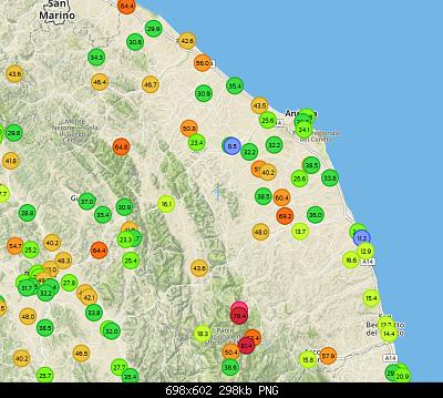 Marche Maggio 2020-screenshot_2020-05-15-rete-stazioni-lineameteo-www-lineameteo-it.png