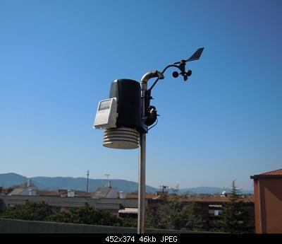 Calabria: maggio e giugno 2020-dvp2_3_.jpg