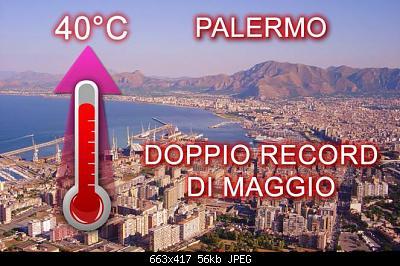 Ondata di caldo del 13 maggio e giorni successivi: qui i picchi(e gli eventuali record)-record-maggio-per-citt-palermo-3bmeteo-104342.jpg