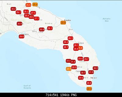 Ondata di caldo del 13 maggio e giorni successivi: qui i picchi(e gli eventuali record)-screenshot_2020-05-16-mappa-stazioni-meteo-meteonetwork-1-.png