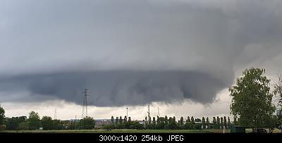 Stormchasing e Temporali 2020-20200515_193731.jpg