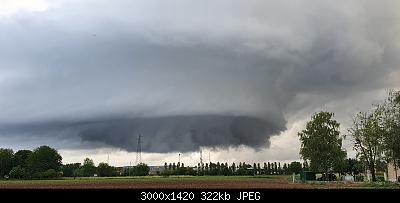 Stormchasing e Temporali 2020-20200515_193753.jpg