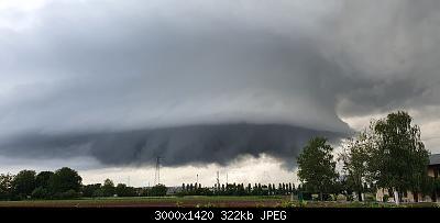Stormchasing e Temporali 2020-20200515_194035.jpg