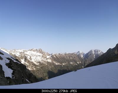 Basso Piemonte - Maggio 2020-img_20200516_081544.jpg