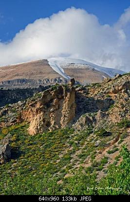 Catena del Libano - Situazione neve attraverso le stagioni-96042978_3250535181626083_6583410894481391616_o.jpg