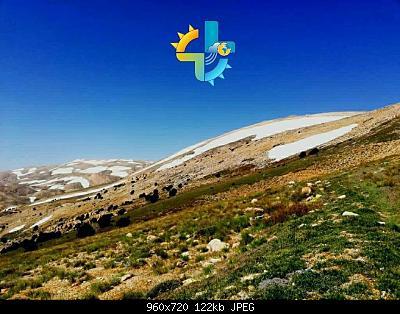 Catena del Libano - Situazione neve attraverso le stagioni-97565229_3130232817037288_5704248792845385728_o.jpg