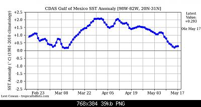 valutazioni preliminari sull'estate 2020-gulf-of-mexico.png