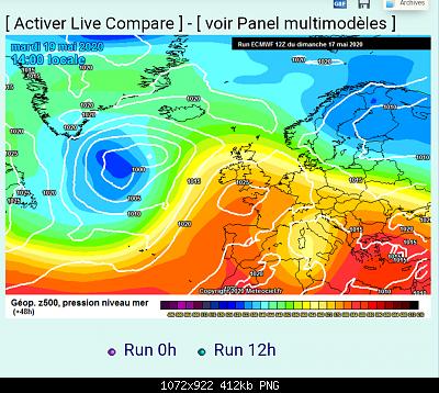 Analisi Modelli Primavera 2020-screenshot_2020-05-17-20-15-35-09.png