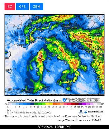 Analisi Modelli Primavera 2020-screenshot_2020-05-18-09-20-18-88.jpg