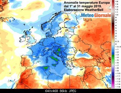 LA FORTE ONDA CALDA DELL'ESTATE 2010 IN RUSSIA;GENESI e OSSERVAZIONI-meteo-maggio-2019-freddo-maltempo-anomalie-clima-58839_1_1.jpg