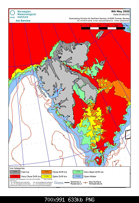 Le Svalbard - Norvegia-svalbard-ice-extent-2020-may-8_nis.png