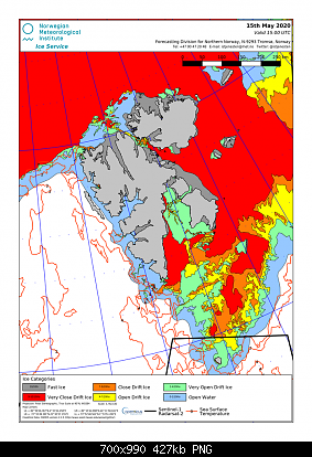 Le Svalbard - Norvegia-svalbard-ice-extent-2020-may-15_nis.png