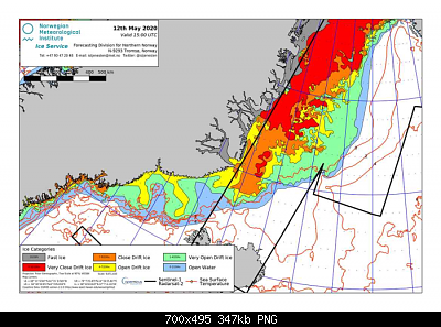 Le Svalbard - Norvegia-barents-denmark-strait-sea-ice-2020-may-12_nis-closeup.png