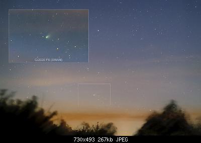 Cometa C/2020 F8 (SWAN)-fins-eirexas-2f5a3c9c-1ddd-4925-8139-e8600cfd4cc2_1589782263_lg.jpg