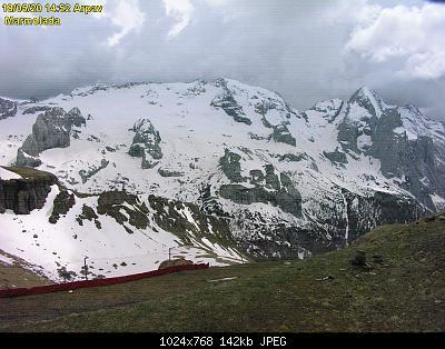 Il calo del ghiacciaio della Marmolada-200518.jpg