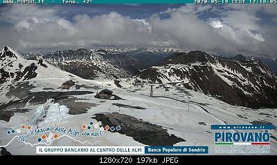 Il calo del ghiacciaio della Marmolada-4774_2020-05-19_1215_ac44081306f485b4.jpg