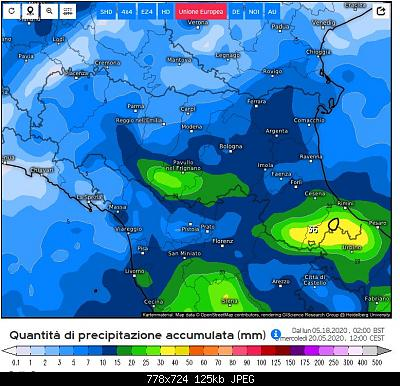 Analisi Modelli Primavera 2020-ecmwf1.jpg