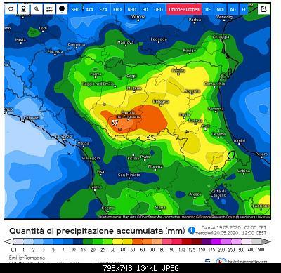 Analisi Modelli Primavera 2020-ecmwf2.jpg