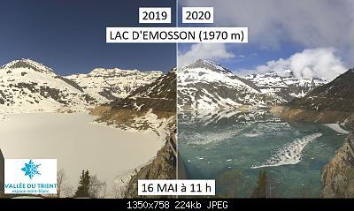 Nowcasting nivoglaciale Alpi primavera 2020-emoson-mai.2019.2020.jpg