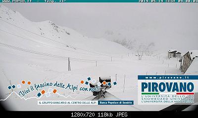 Nowcasting nivoglaciale Alpi primavera 2020-4772_2019-05-19_0900_205f2b20ac668e36.jpg