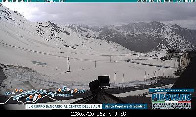Nowcasting nivoglaciale Alpi primavera 2020-4772_2020-05-19_1745_f3962e2c5a11bc58.jpg