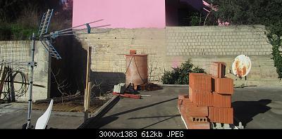Cerco stazione meteo economica dotata di wifi-img_3610.jpg