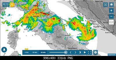 Marche Maggio 2020-screenshot_2020-05-20-profiradar-europa-interaktiv-wetteronline.png