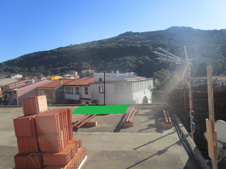 Cerco stazione meteo economica dotata di wifi-img_3611.jpg