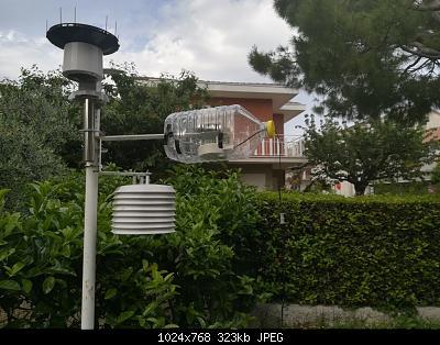 Modifiche ai sensori , schermi e test Ecowitt-img_20200518_183217.jpg
