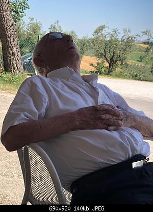 Romagna dal 18 al 24 maggio 2020-43.jpg