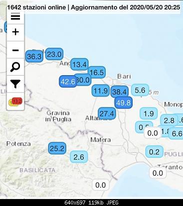 Puglia 18-31 Maggio-f60816b4-e6fc-4a6a-8982-e309afd2da51.jpeg