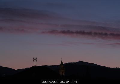 Foto astronomiche in genere-img_9826.jpg