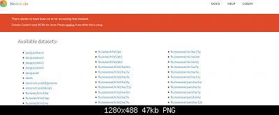 Nuovo Virus Cinese-screenshot_2020-05-21-nextstrain-ncov.jpg