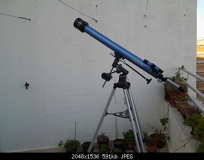 Foto astronomiche in genere-img_20150716_182759.jpg