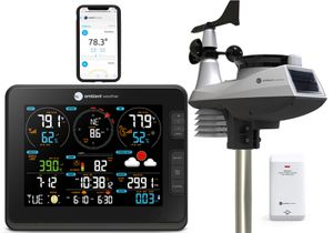 Pareri per acquisto Stazione BRESSER Wi-Fi con sensore professionale 5 in 1-ambient-weather-ws-8480-falcon-solar-powered-6-in-1-wi-fi-professional-weather-station-with-int.jpeg