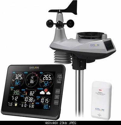 Pareri per acquisto Stazione BRESSER Wi-Fi con sensore professionale 5 in 1-60099c8ce2018eb1d7e8a4366ea967e9_wsx3001cm3lc2_m_2_v0919.jpg