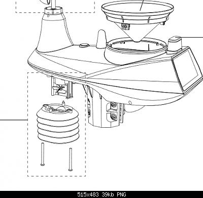 Bresser 7 in 1 con schermo ventilato-screenshot_2020-05-21-8d41f8079e0e2edf8cc8bc1af7c3081f-pdf-1-.png
