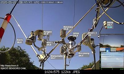 Arriva l'estate: confronto schermi solare-sensorcamera.jpg