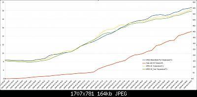 Arriva l'estate: confronto schermi solare-annotazione-2020-05-23-091608.jpg