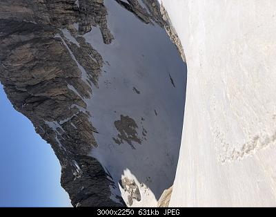 Ghiacciaio del Calderone in agonia-d25530a9-29e4-45d6-9efc-f09f7e9d1437.jpg