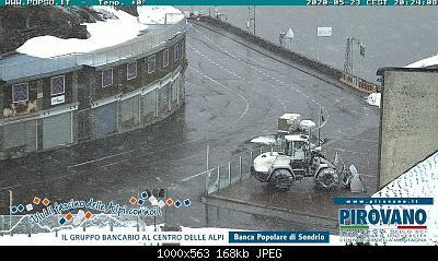 Nowcasting nivoglaciale Alpi primavera 2020-t_1000x1000_cb05922b7440ddbfcf28bbb8d712546c.jpg