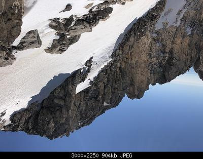 Ghiacciaio del Calderone in agonia-bbb81919-fe75-47c4-8db6-93f046bdd1f4.jpg
