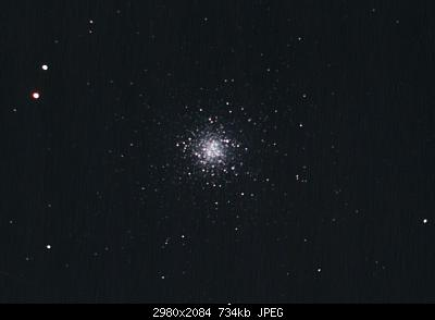 Foto astronomiche in genere-m53_c11-0.63x_20x3m_iso-1600.jpg