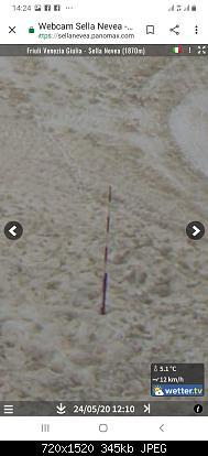 Conca Prevala (sella Nevea-ud) 15-08-09... e altre foto di confronto-screenshot_20200524-142413_chrome.jpg