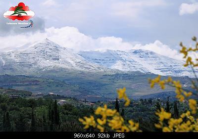 Catena del Libano - Situazione neve attraverso le stagioni-100059798_3109662349116568_1837268781664043008_o.jpg